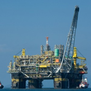 Petroleum, Oil and Gas Training
