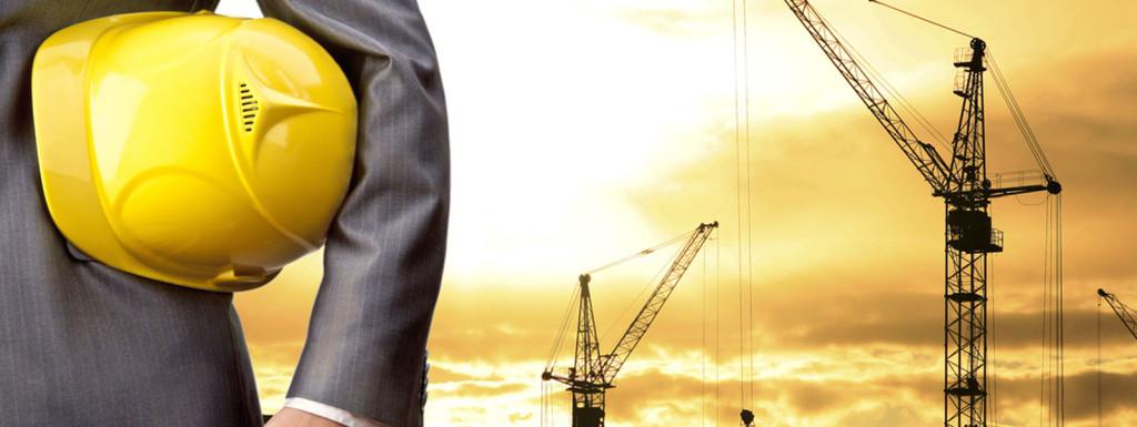 Construction Project Management Trainng