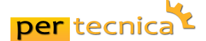 Pertecnica Engineering LLP